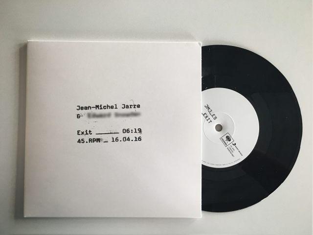 jean-michel-jarre-record-store-day