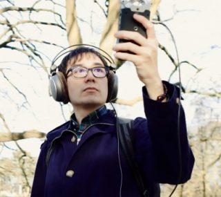 moog-field-recording