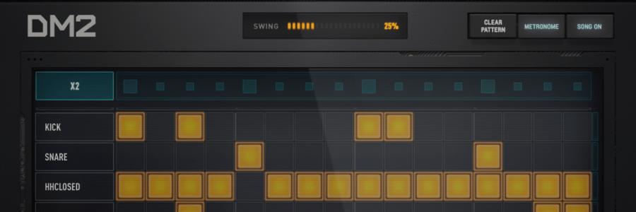 ipad-dm2-sequencer