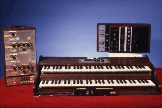 the-first-moog-synthesizer