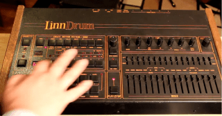 roger-linn-linndrum-drum-machine