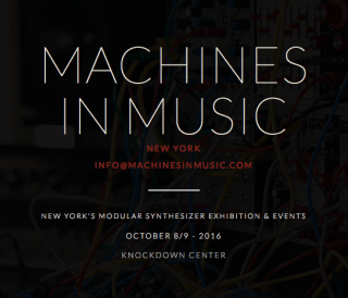 Machines-in-Music-2016