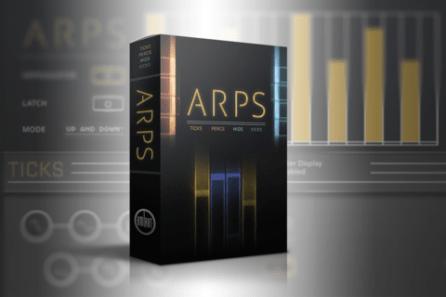 Umlaut_Audio_ARPS