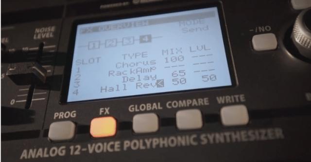 behringer-deepmind-12-synthesizer