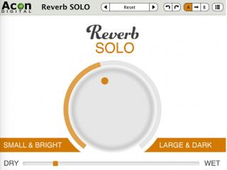 free-reverb-effect
