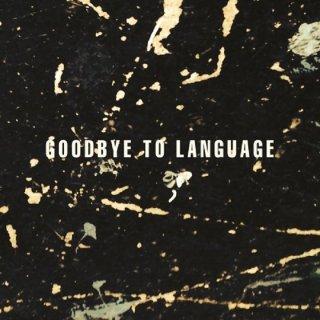 goodbye-to-language-daniel-lanois