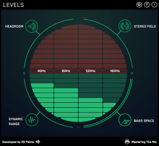 levels-bass-space