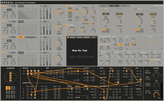 Ableton_MaxForCats_Bengal_screenshot
