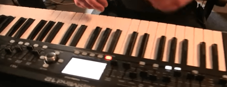 behringer-deepmind-12-synth-overview