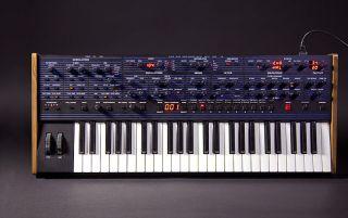 dave-smith-instruments-ob6-virtual-instrument