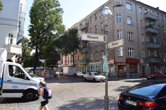 koma-elektronik-common-ground-neighborhood