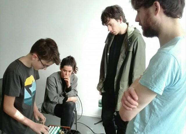 deluge-controller-shot