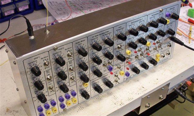 mfos-synthesizer-diy