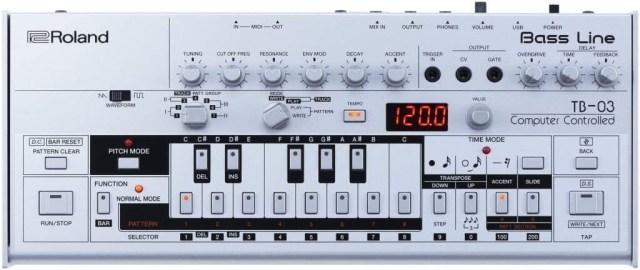 roland-tb-03-bassline-synthesizer