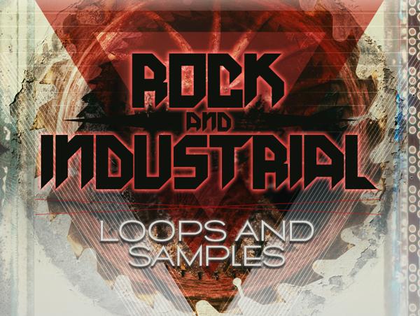 acoustica-soundtrack-loops-industrial-rock-loop-pack