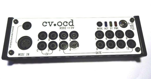 cv-ocd