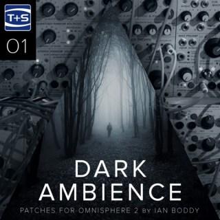 dark_ambience_ian_boddy