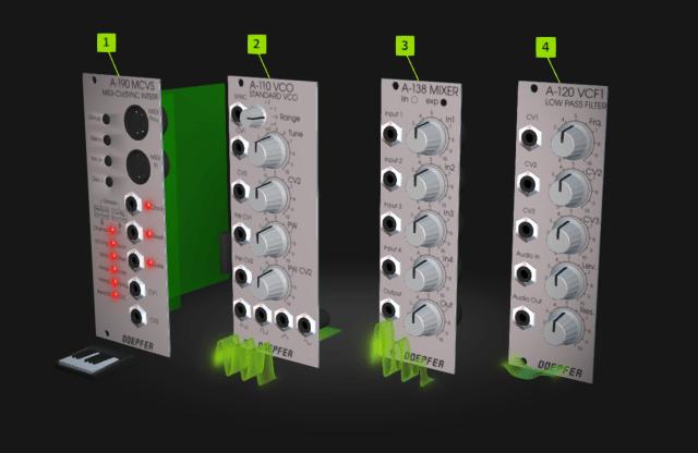 inside-doepfer-synthesizer
