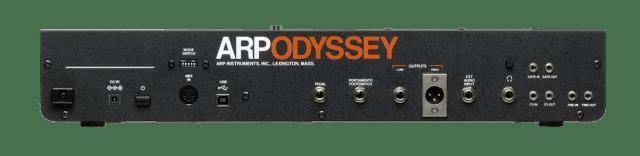 korg-arp-odyssey-back