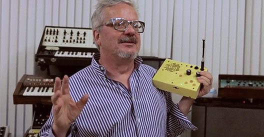mark-mothersbaugh-wide