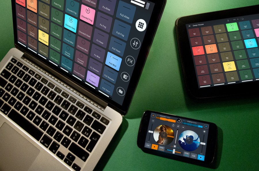 cross-dj-for-androidremixlive-for-android-_-for-mac_pc-with-ableton-link