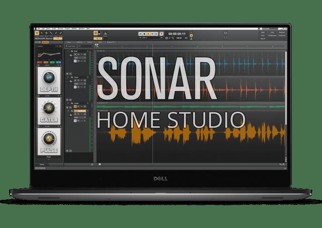 sonar-home-studio-new