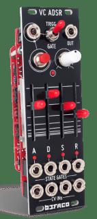 befaco-adsr-module