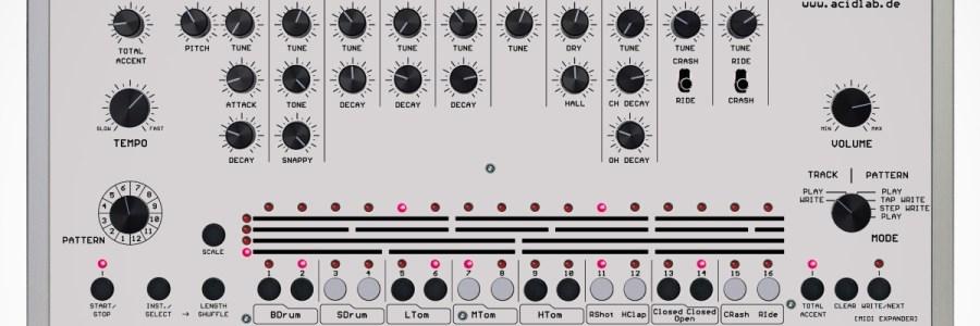 detroit-drum-machine