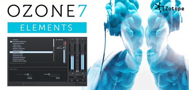 izotope_ozone-7-elements