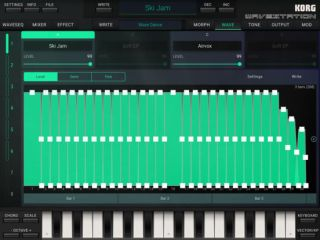 korg-iwavestation-ipad