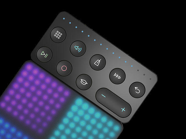 roli-blocks-controller-closeup
