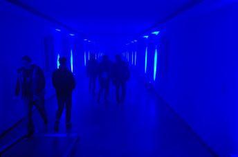 loop-berlin-2017-blue-hall