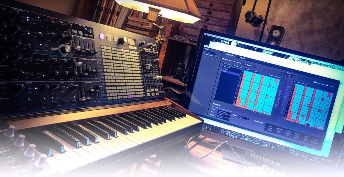 Free Samples & Loops | SoundShock