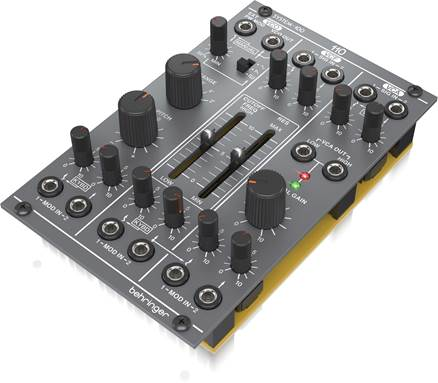 BEHRINGER TB PEACH DRIVER FOR WINDOWS 10