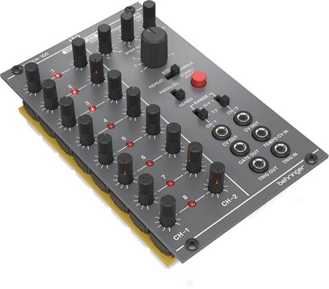 BEHRINGER TB PEACH DRIVERS FOR WINDOWS 7