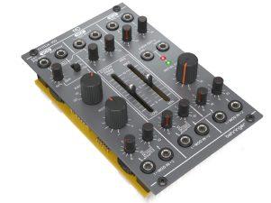 behringer-system-100-110