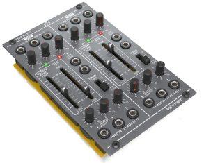 behringer-system-100-121-vcf