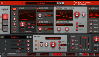 Propellerhead Becomes Reason Studios, Announces Reason 11 As
