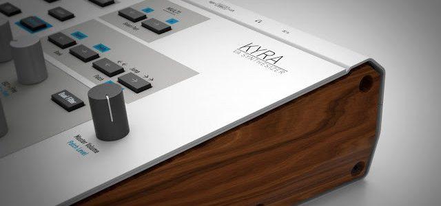 waldorf-kyra-synthesizer-e1528496658608.