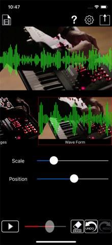 Roland-beat_sync_maker_waveform_gal