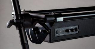 korg-sonic-bar-closeup