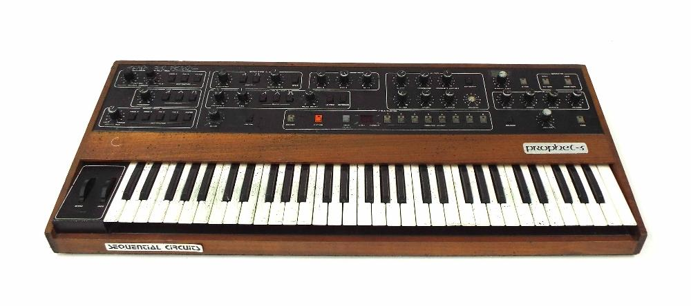 Are These The Synths That Behringer Will Clone Next