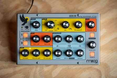 Moog-Sirin-2