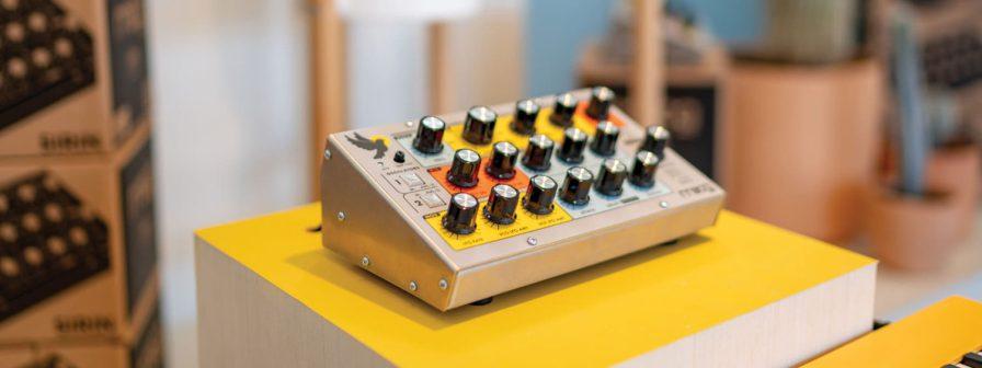 Moog-Sirin-angled