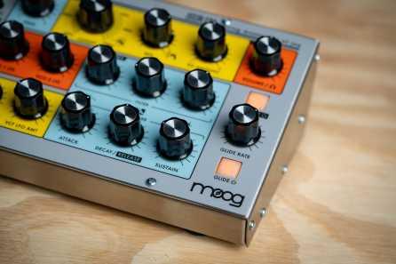 Moog-Sirin-guide-rate-closeup