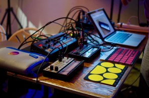 brooklyn-synth-expo-2019 - 23