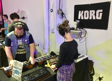brooklyn-synth-expo-2019 - 34