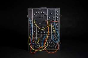 Moog_Model_10_Black-3