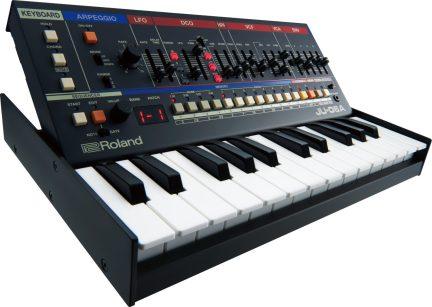 Roland-JU06A-tilt-back-1
