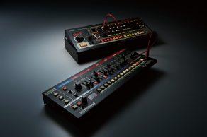 Roland-JU06A-with-303boutique
